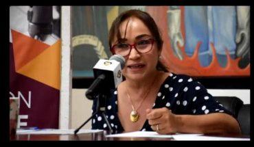 """Responde ex contralor a alcaldesa Itzé Camacho; """"Me insulta para distraer el desvío de 50 mdp, si está siendo investigada"""""""
