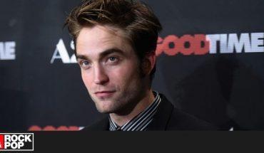 Robert Pattinson sorprende a fanático con autismo — Rock&Pop