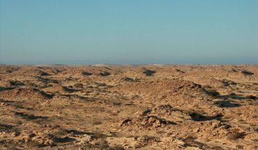 Sahara Occidental, quiero y no puedo