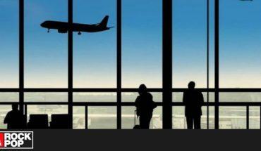 Se anuncia reapertura de frontera para extranjeros no residentes en Chile