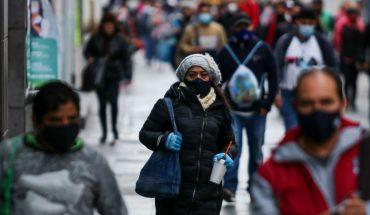 Seis alcaldías de CDMX activan alerta amarilla por frío y heladas