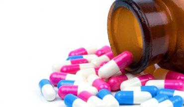 Semana Mundial de Concienciación sobre el Uso de los Antimicrobianos