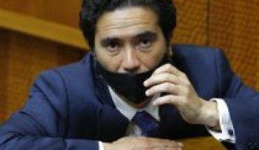 Senado al rojo vivo por 10%: intenso debate en sala ante apoyo unánime de la derecha a proyecto del Gobierno