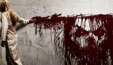 """""""Sinister"""": ¿la película más aterradora de la historia?"""