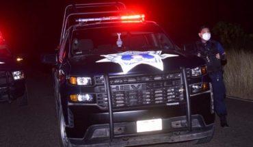 Taxista en Mazatlán es herido y despojado de su unidad