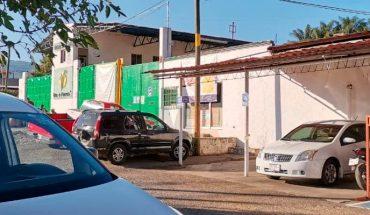 Trabajador azucarero mata a balazos a su compañero dentro del ingenio de Santa Clara