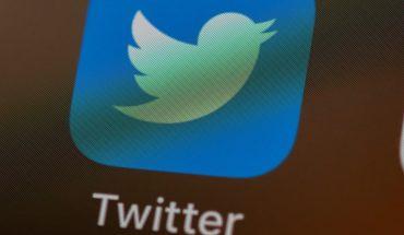Twitter aclaró que entregará a Biden las cuentas oficiales de la Casa Blanca