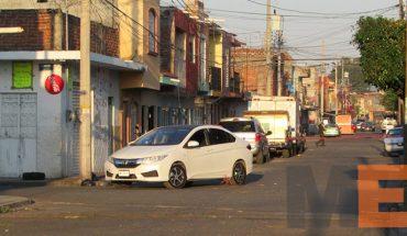 Un fallecido y un herido tras agresión a balazos en la colonia El Porvenir
