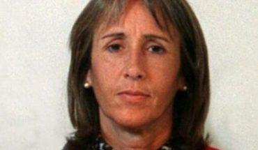 Video│¿Quién mató a María Marta García Belsunce?: La reconstrucción de un asesinato sin condenas