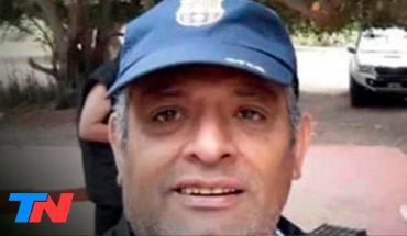 Mataron a golpes a un hombre en una discusión de tránsito en Adrogué
