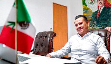 Vivienda para combatir desigualdades: Torres Piña