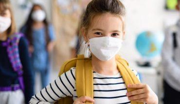 Vuelta a clases y la relación con los contagios en el mundo ¿Qué se sabe realmente?
