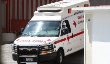 Aguinaldo to be donated by senior officials will be used to buy ambulances: AMLO