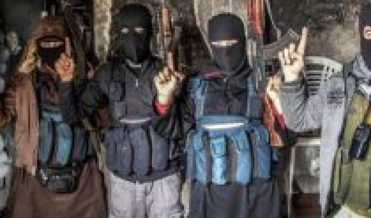 Al-Qaeda number two killed secretly in Iran, NYT says
