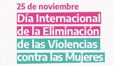 Anti-Violence Against Women's Day Activities
