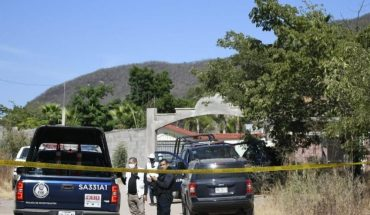 Await DNA confirmation of remains found in Culiacán