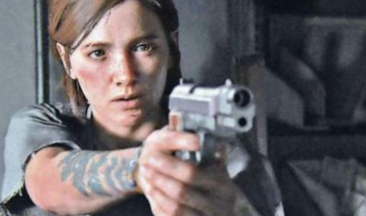 Big sale released on The Last of Us II and Assassin's Creed saga
