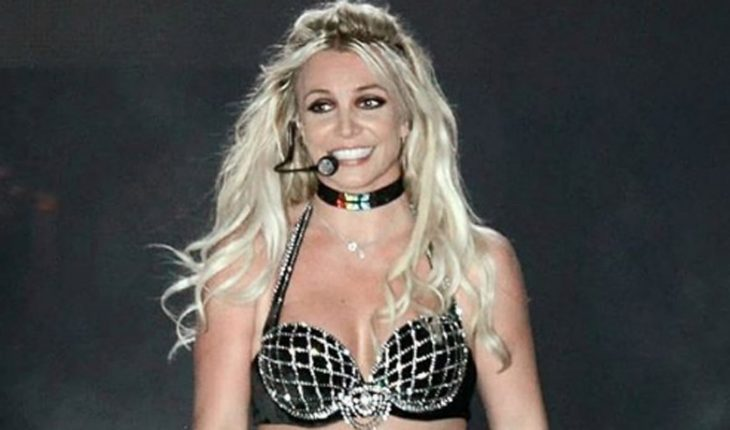 Britney Spears seeks to break free from her father's guardianship in court
