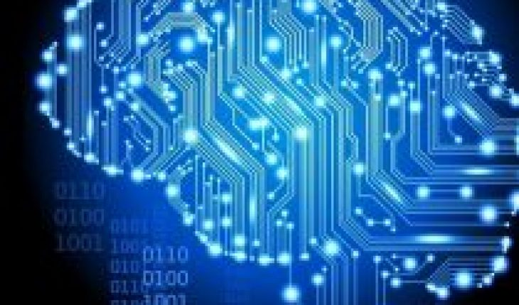 Chile, Artificial Intelligence and the Future