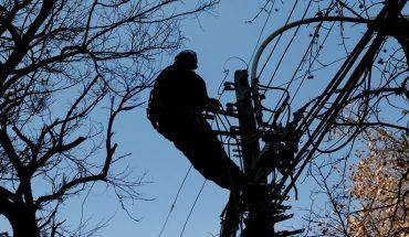 Economic Prosecutor's Office announced that it will open investigation into China's progressive energy control in Chile
