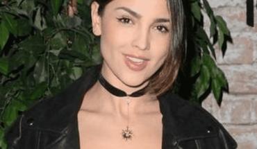 Eiza Gonzalez would have a new romantic partner
