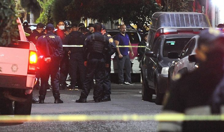 Investigate teens for murder of two minors in Moctezuma, CDMX