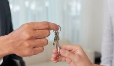 Investing 10% of pension funds on a property allows you to earn up to 14 times more than an AFP
