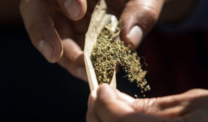 Legal marijuana? Failures and obstacles along the way for regulation