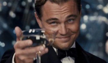 Leonardo DiCaprio turns 46