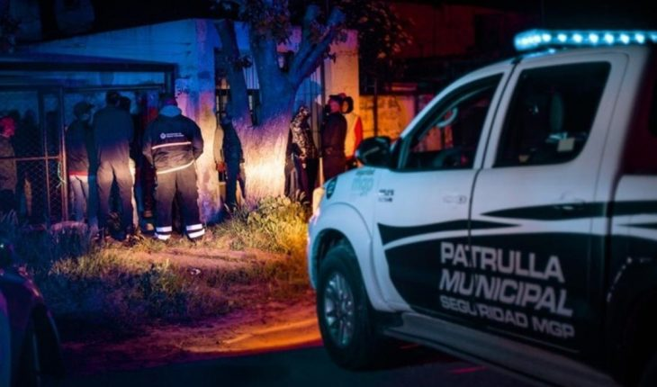 Mar del Plata: they participated in 61 underground parties this weekend