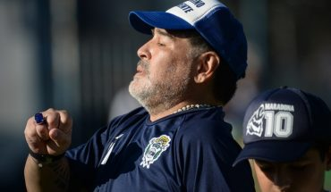 Maradona: What is a subdural hematoma? Care, hazards and aftermath