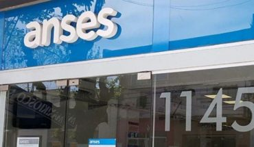 November 20: Who charges their benefits at ANSES