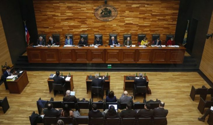 PPD went to the TC at the request of the Government against second withdrawal of 10%