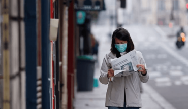 Pandemic surpasses its daily world record with more than 640,000 cases