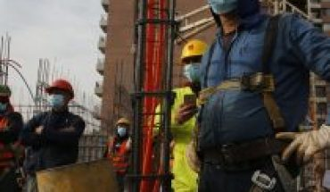 Productivity Commission warns that construction sector is one of the least productive in the country