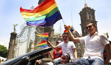 Puebla says yes to egalitarian marriage, approve reform to civil code