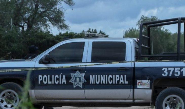 Rescue underage abducted in Tonalá, Jalisco