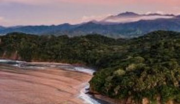 Riviera Nayarit seeks to become one of the top destinations to visit in 2021