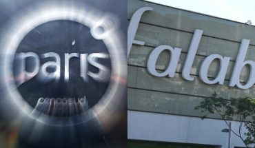 Sernac filed class action against Paris and Falabella over pandemic online shopping claims