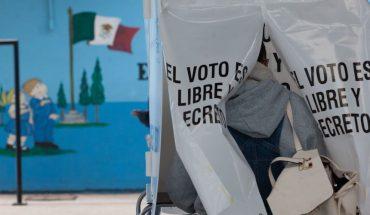 Seven federal super delegates resign; look for gubernaturas