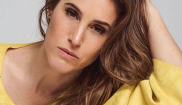 "Soledad Pastorutti: ""I love sharing music, because it unifies"""
