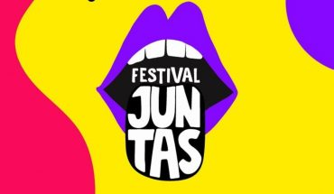 The second edition of the Festival together is coming: look at the full line up