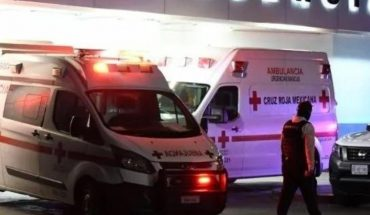 They injure a man by accidental shooting in Culiacán