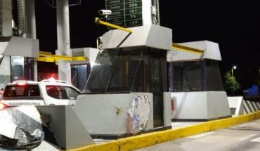 They release huts north and south of Sinaloa National Guard