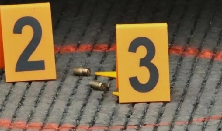 Three-year-old boy dies in Ecatepec after being attacked, Edomex