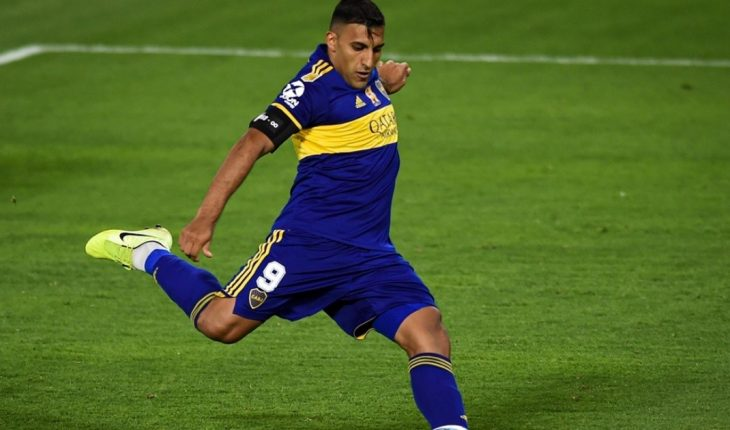 Wanchope Abila told a family tragedy and gave a message to raise awareness