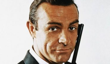 We remember Sean Connery with a top five of his best film classics