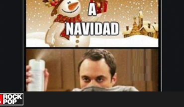 ¡Estos son los mejores memes previos a la navidad 2020!