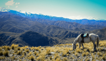 ¿Cuáles son los mejores destinos para vacacionar en Argentina?