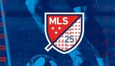 ¿Liga Mx o MLS? América y Tigres avanzan en Concachampions